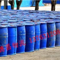 惠州至肇庆货运公司