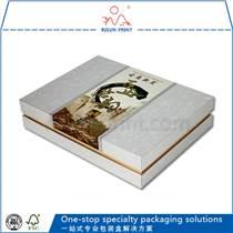 紙盒印刷廠設計選擇旭升專注設計印刷,省錢,省心!