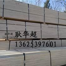 專業生產各種規格單板層積材 楊木多層板 lvl/lv