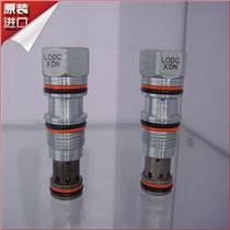 SUN進口插裝閥FVDA-XAN液壓閥,一級經銷,價格優!