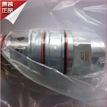 SUN進口插裝閥RPEC-LWN液壓閥,太陽插裝閥,液壓元件