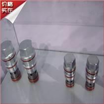 SUN進口插裝閥RPCC-LWN液壓閥,太陽插裝閥,液壓元件