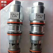 SUN進口插裝閥PBFC-ABN液壓閥,一級經銷,價格優!