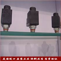 SUN進口插裝閥RPKC-LAN液壓閥,太陽插裝閥,液壓元件