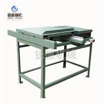 厂家直销简易推台锯 裁板锯 小型木工机械设备