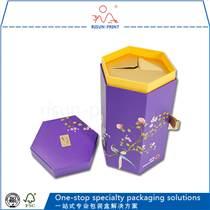 彩盒印刷旭升专注各种彩盒印刷行业发展创新厂家