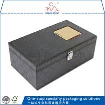 茶叶包装盒厂家,茶叶包装盒印刷包装可以塑造价值