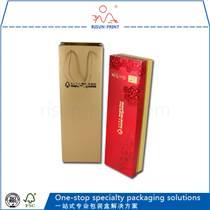廠家生產,禮盒包裝設計,禮品盒設計印刷價廉物美款式多樣