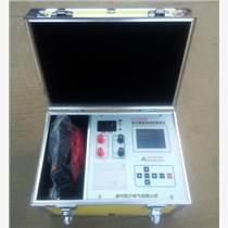 市场超低价原厂直销内置电源型变压器直流电阻测试仪