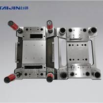 东莞台进锂电池切极片模具 动力电池极片模具制造厂家 五金冲压 冲压模 加工