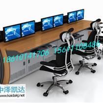 北京廠家直銷豪華系列操作臺