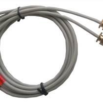 热量表专用PT1000,热电阻生产厂家,深圳尺寸定制PT1000