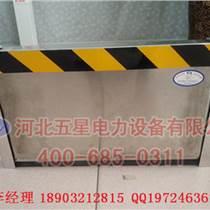 不銹鋼擋鼠板廠家直銷優質擋鼠板擋水板價格圖片大全