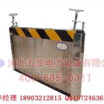 擋鼠板擋水板廠家華麗推出優質不銹鋼材質擋板價格