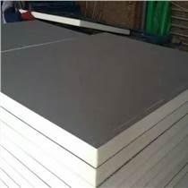 聚氨酯保溫板保溫隔熱隔音B1阻燃無氟環保