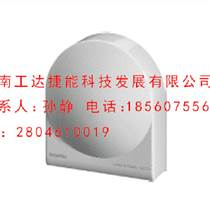 QAC3171,西門子室外溫度傳感器