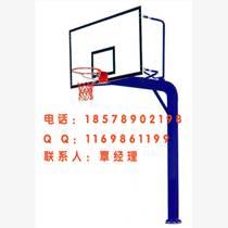 广西南宁最新一个垃圾桶道路灯杆价格批发报价