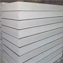 供甘肅隴西聚氨酯保溫板和天水保溫板特點