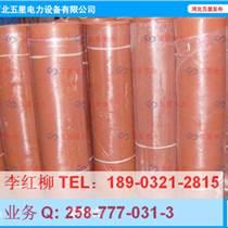 絕緣膠墊 絕緣橡膠板、絕緣膠板、絕緣橡膠墊生產廠家