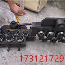 不锈钢丝校直器 2-7mm钢线校直器