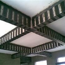 平谷专业房屋拆除墙体开门洞打孔墙体拆除注意事项