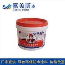 批发瓷砖粘结剂 大理石陶瓷粘合剂 粘性强于瓷砖胶 防止空鼓 杜绝脱落 防水堵漏
