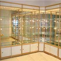特裝展位搭建設計/租賃/供應/展銷會專業托架/高檔珠寶柜/質量保證