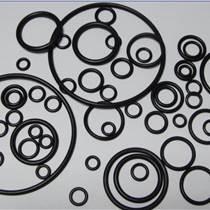 耐液體燃料【丁腈橡膠O型圈】G5ID4.403.10 -耐動植物油丁腈橡膠O型圈G6ID5.40
