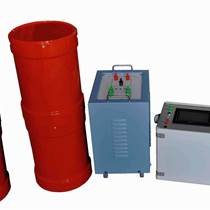 拓普联合 RTXZ 变频串联谐振耐压试验装置