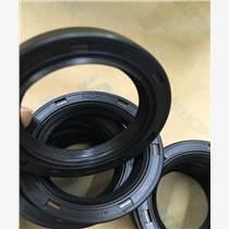 耐磨日本進口NOKo型圈P3 ID2.801.90 -輪胎業應用-保質保量