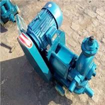 供西藏注浆机和拉萨水泥注浆机