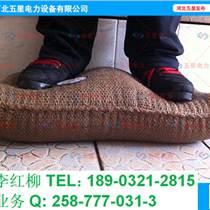 泰山防汛救援麻袋生产厂?#19994;?#38081;吸水膨胀袋价格-报价