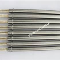 安耐電熱AN-RW006熱彎機電熱管