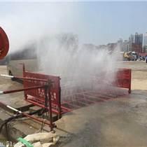 南京高壓清洗油污管道