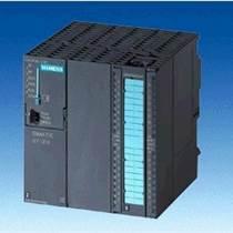 西門子SM334模擬量輸入輸出模塊