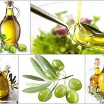 西班牙橄欖油進口報關報檢流程
