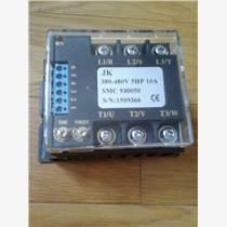 台湾JK缓启动器SMC930050,SMC930075,SMC930100