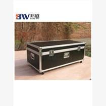 航空箱供應廠家/優質航空箱批發/價格低廉