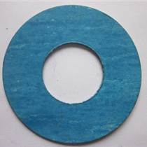 耐高壓石棉橡膠板密封墊片紙墊 1001000.5mm 廠家直銷
