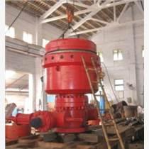 石油机械加工、制作及修理;机电设备维修;金属结构制作、表面防腐及维护保养;机械制造;配件加工