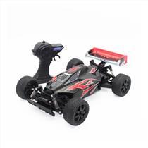未来玩具先生 影子先锋极速遥控车充电遥控赛车儿童玩具汽车模型