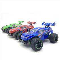 未来玩具先生 儿童电动玩具赛车无线充电汽车模型?#24681;?#25112;士遥控车