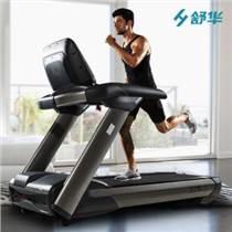 東莞健身房器材 專業運動器材供應