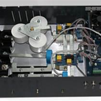 電磁加熱器在洗浴取暖領域的應用