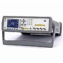 二手供应Agilent 4981A LCR测试仪