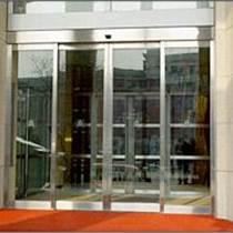 豐臺區洋橋安裝玻璃門安裝自動玻璃門