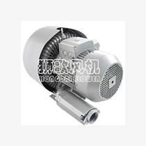 獅歌風機雙段式高壓漩渦氣泵