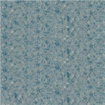 保定塑膠地板的保養_保定塑膠地板的維護方法