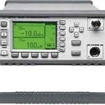 Agilent E4418B EPM 系列單通道功率計