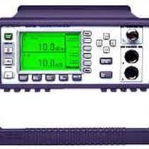 Agilent E4419B EPM 系列雙通道功率計